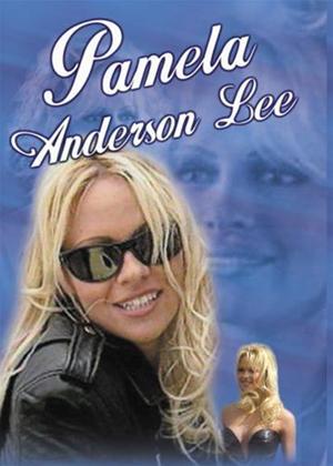 Rent Pamela Anderson Lee Online DVD Rental