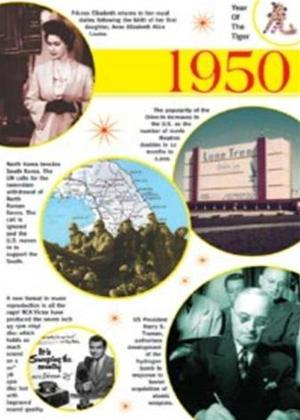 Rent The Time of Your Life: 1950 Online DVD Rental