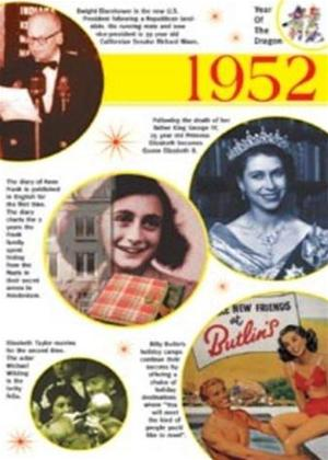 Rent The Time of Your Life: 1952 Online DVD Rental