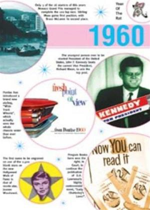 Rent The Time of Your Life: 1960 Online DVD Rental