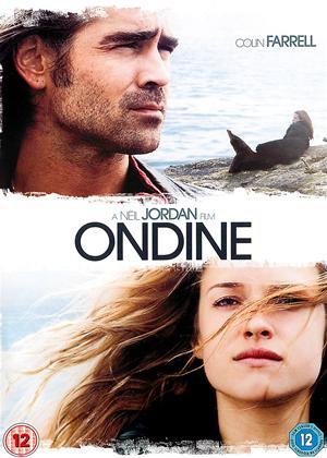 Ondine Online DVD Rental