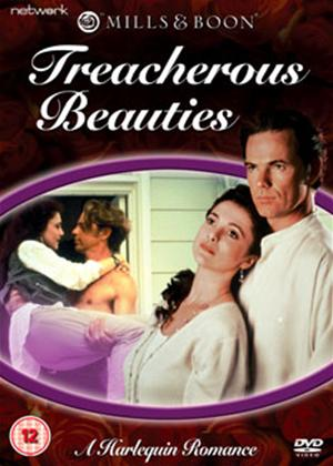 Treacherous Beauties Online DVD Rental