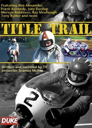 Title Trail: Charge of the Bike Brigade: Vol.1 Online DVD Rental