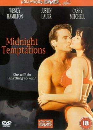 Midnight Temptations Online DVD Rental