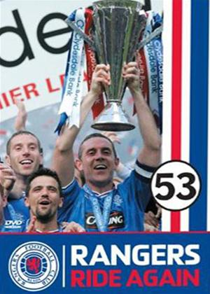 Rangers Ride Again Online DVD Rental
