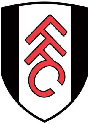 Fulham: Season Review 2009/2010 Online DVD Rental