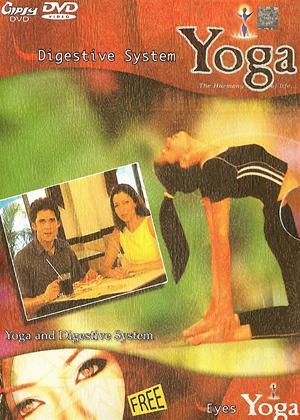 Rent Digestive System Yoga Online DVD Rental
