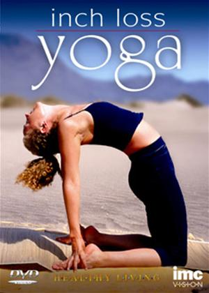 Rent Inch Loss Yoga Online DVD Rental