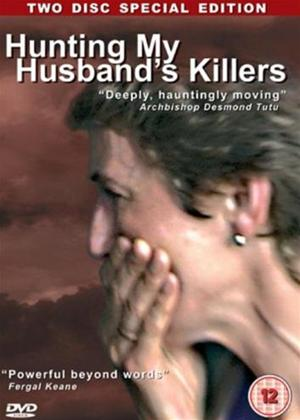 Rent Hunting My Husband's Killers Online DVD Rental