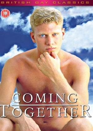Rent Coming Together Online DVD Rental