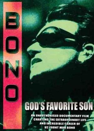 Rent Bono: God's Favourite Son Online DVD Rental