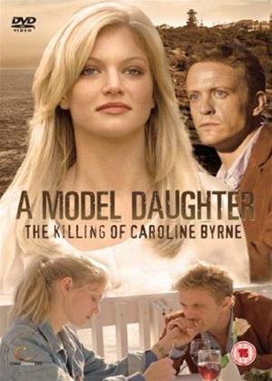 A Model Daughter Online DVD Rental