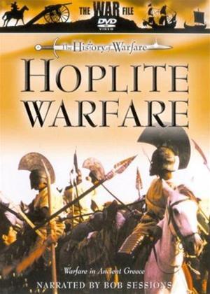 Rent Hoplite Warfare Online DVD Rental