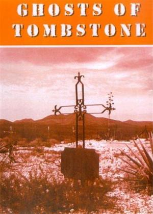 Rent Ghosts of Tombstone Online DVD Rental