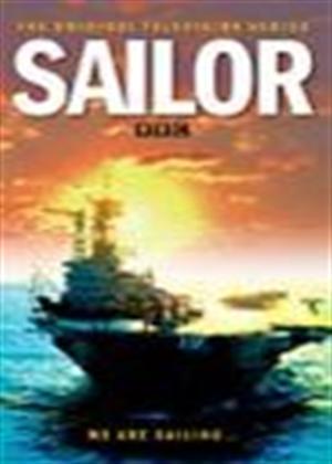 Rent Sailor Online DVD Rental