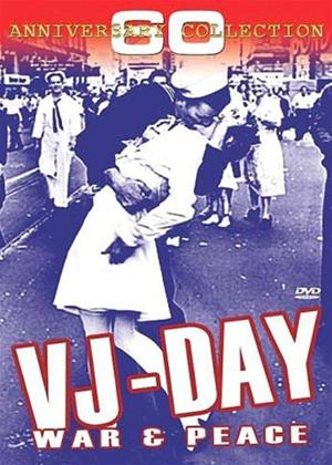 Rent VJ: Day: War and Peace Online DVD Rental