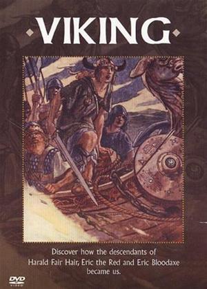 Viking Online DVD Rental
