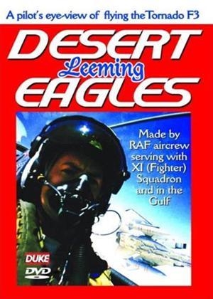 Rent Desert Eagles Online DVD Rental