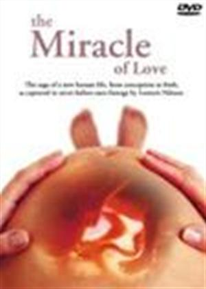 The Miracle of Love Online DVD Rental