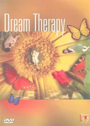 Dream Therapy Online DVD Rental