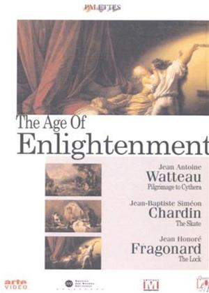Rent The Age of Enlightenment Online DVD Rental