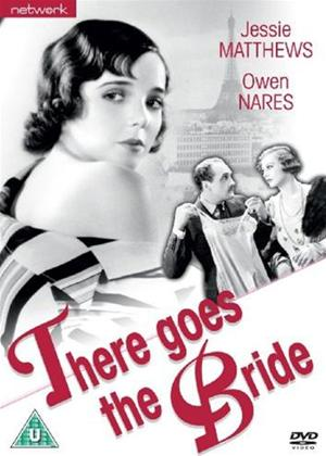 There Goes the Bride Online DVD Rental