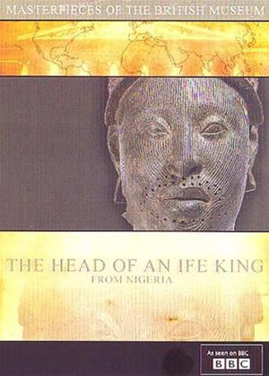 The Head of an Ife King from Nigeria Online DVD Rental