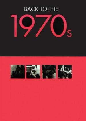 Rent Back to the 1970s Online DVD Rental