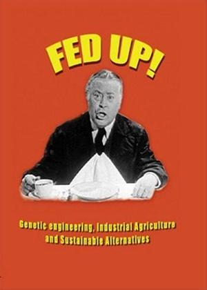 Fed Up! Online DVD Rental