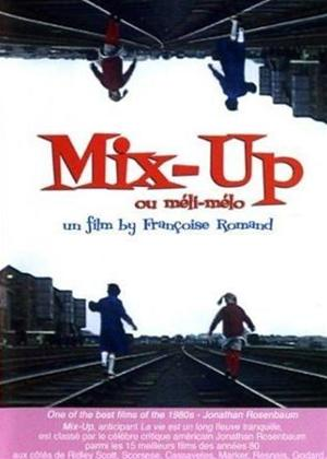 Mix-Up ou Meli-melo Online DVD Rental