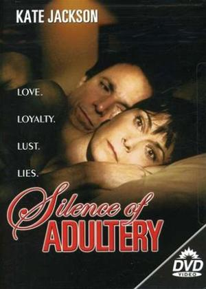 Silence of Adultery Online DVD Rental
