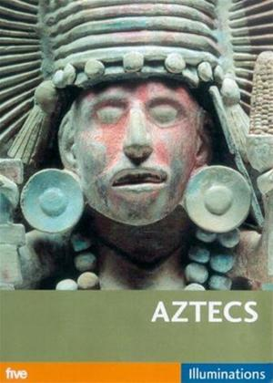 Rent Aztecs Online DVD Rental