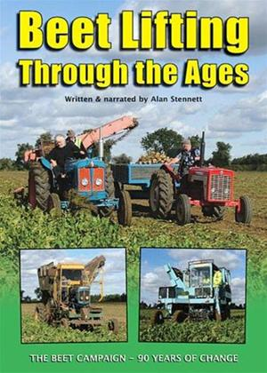 Beet Lifting Through the Ages Online DVD Rental