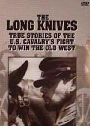 Rent The Long Knives Online DVD Rental