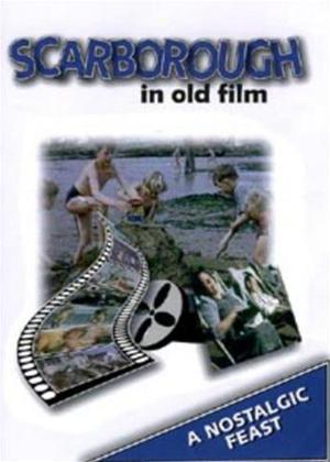 Rent Scarborough in Old Film Online DVD Rental