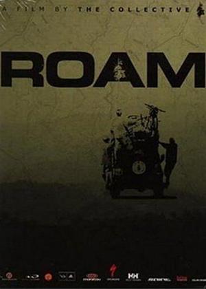 Rent Roam Online DVD Rental