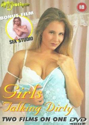 Rent Girls Talking Dirty / Sex Studio Online DVD Rental