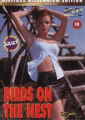 Rent Birds on the Nest Online DVD Rental