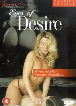 Rent Eyes of Desire Online DVD Rental