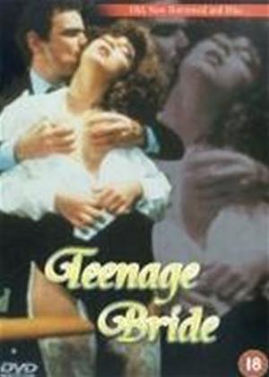 Rent Teenage Bride Online DVD Rental