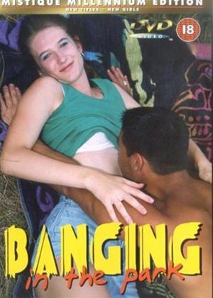 Rent Banging in the Park Online DVD Rental