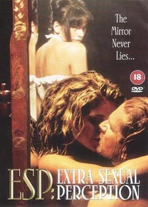 ESP: Extra Sexual Perception Online DVD Rental