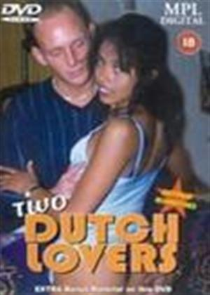 Rent Two Dutch Lovers Online DVD Rental