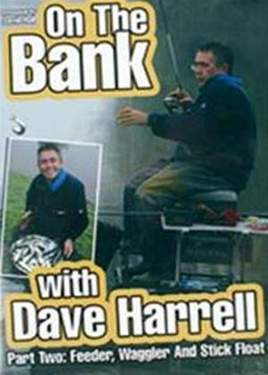 On the Bank: Part 2 Online DVD Rental