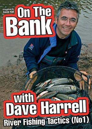 On the Bank: Part 1 Online DVD Rental