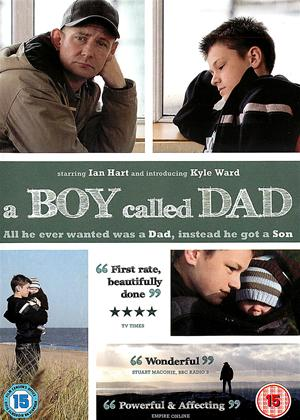 Rent A Boy Called Dad Online DVD Rental