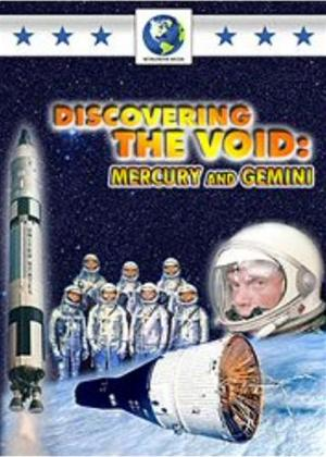 Discovering the Void: Mercury and Gemini Online DVD Rental
