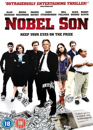 Nobel Son Online DVD Rental