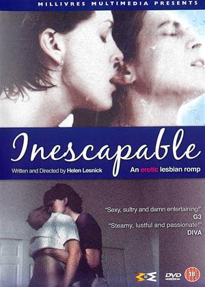 Rent Inescapable Online DVD Rental