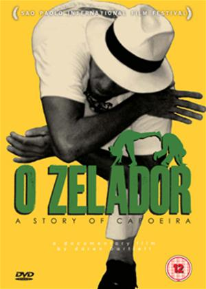 Rent O Zelador Online DVD Rental
